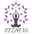 HANGZHOU KESHENG TECHNOLOGY CO;LTD