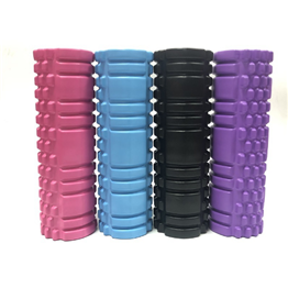 High quality EVA yoga foam roller