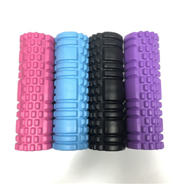 Eco friendly EVA material foam roller